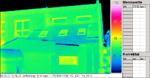 Referenzen Projekt Schädlich Wärmebild