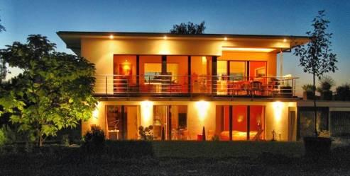 News Tag der Architektur 2013